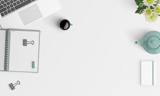 5 consejos para mejorar el rendimiento en la oficina