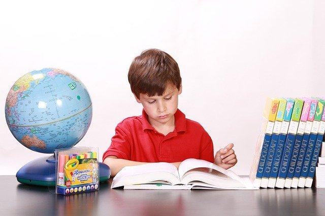 Conoce 7 consejos para obtener la mejor experiencia de estudio en casa.